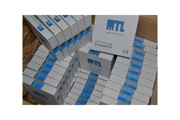 Top & Hot Sell MTL7787+ Barrier Made in India
